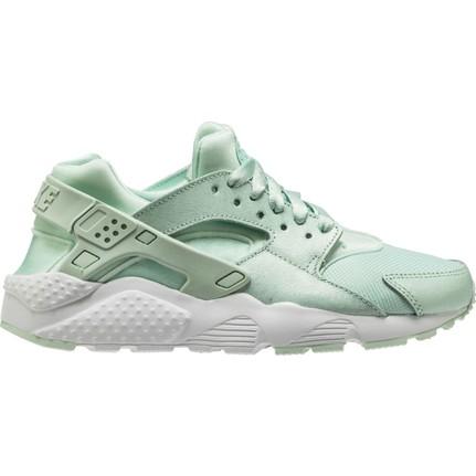 Nike Huarache Run Se (Gs) Çocuk Ayakkabı 904538-300