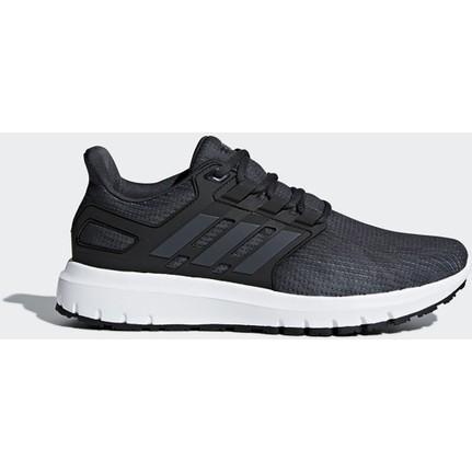 Adidas Energy Cloud 2 M Erkek Koşu Ayakkabısı CG4056