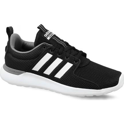 Adidas Cf Lite Racer Erkek Koşu Ayakkabısı DB0592