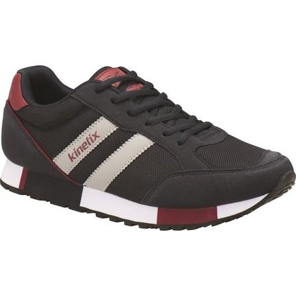 Kinetix 7P Bose Erkek Spor Ayakkabı 100274707