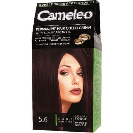 Delia Cameleo Hair Coloring Shampoo 5.6 Fiyatı - Taksit Seçenekleri