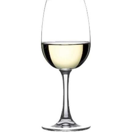 Paşabahçe F&d Reserva 67075 Beyaz Şarap Bardağı 6'lı. ‹ ›