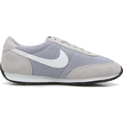 Nike 511880-010 Oceanıa Textıle Spor Günlük Ayakkabı