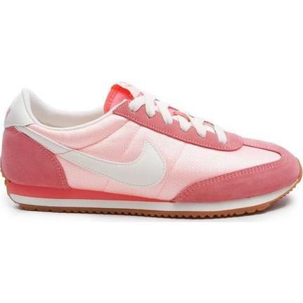 Nike 511880-604 Oceania Textile Ayakkabı