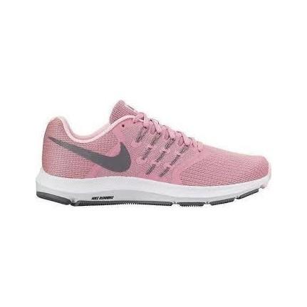 Nike 909006-600 Run Swıft Koşu Ve Yürüyüş Ayakkabısı