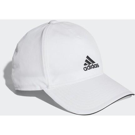 0437df2a69b Adidas 5P Clmlt Cap Unisex Şapka Fiyatı - Taksit Seçenekleri