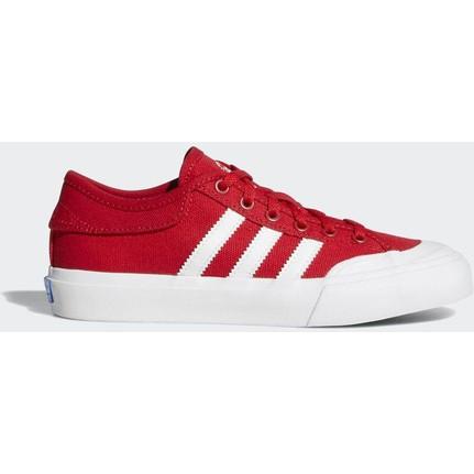 Adidas Matchcourt J Unisex Originals Ayakkabı