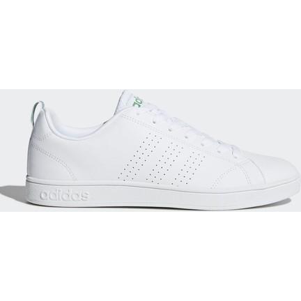 meilleure sélection 7deb7 a1b31 Adidas Advantage Clean Vs Beyaz Erkek Sneaker Ayakkabı
