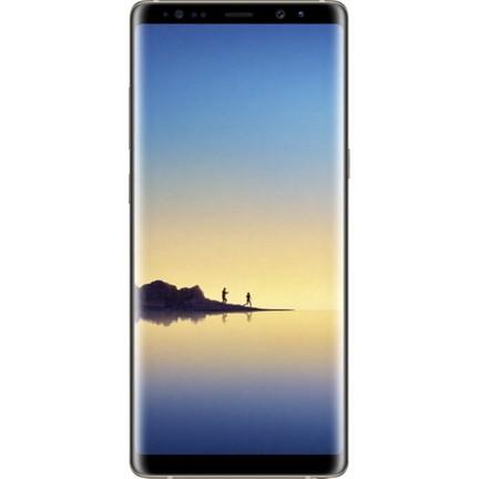 Samsung note 8 telefon izleme