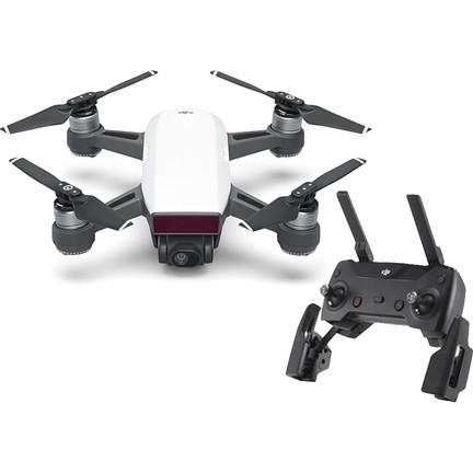 Dji Spark Drone >> Dji Spark Kumandali Set Fiyati Taksit Secenekleri Ile Satin Al
