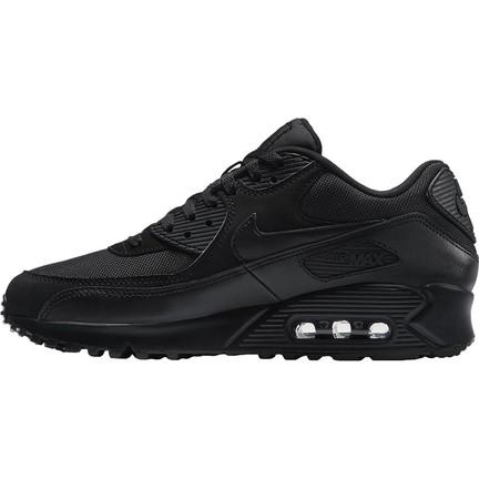 promo code 6cdf8 b77cc Nike Air Max 90 Essential Erkek Spor Ayakkabı 537384-090 Fiyatı