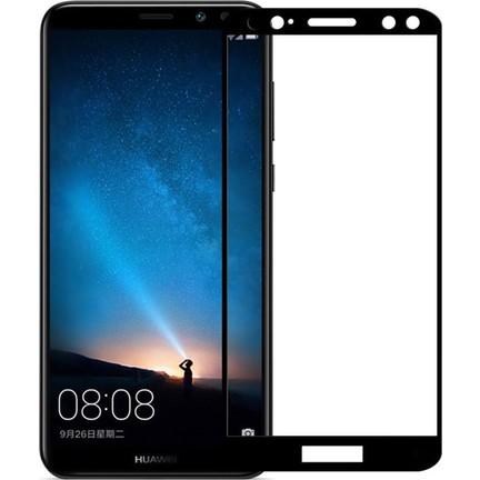 KılıfShop Huawei Mate 10 Lite Tam Cam Ekran Koruyucu