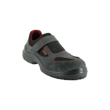 442e52d6c83e6 Starline Cairo Tay S1 Koruyucu İş Ayakkabısı Fiyatı