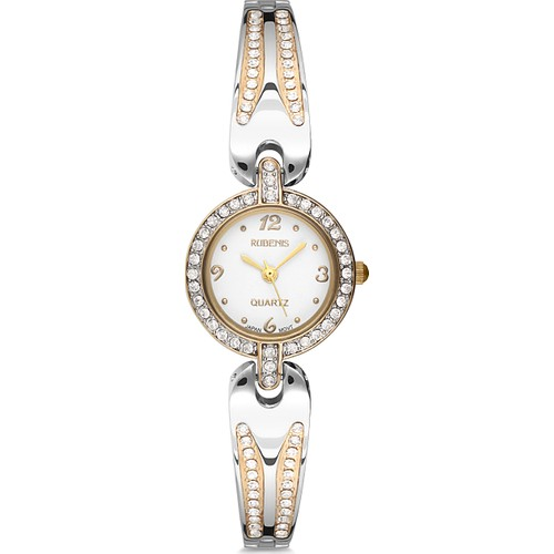 Rubenis Clasıque Lc901 Kadın Kol Saati