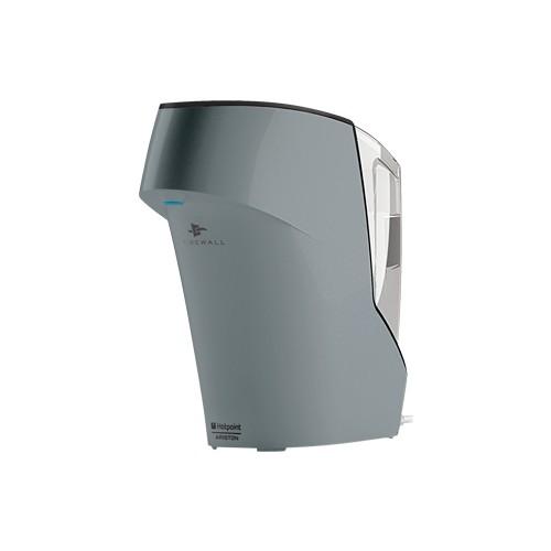 Hotpoint Ariston CT NTC IX2 82227 Su Arıtma Cihazı