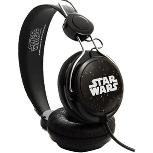 Star Wars OE Kulaklık Classic (ZD.4090448)