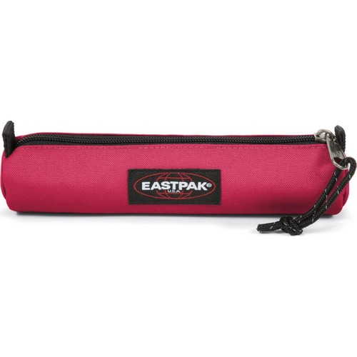 Eastpak Small Round Single (One Hint Pink)