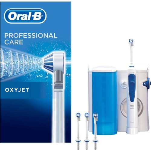 oral b a z du u pro care oxyjet md20 3 oxyjet yedek fiyat. Black Bedroom Furniture Sets. Home Design Ideas