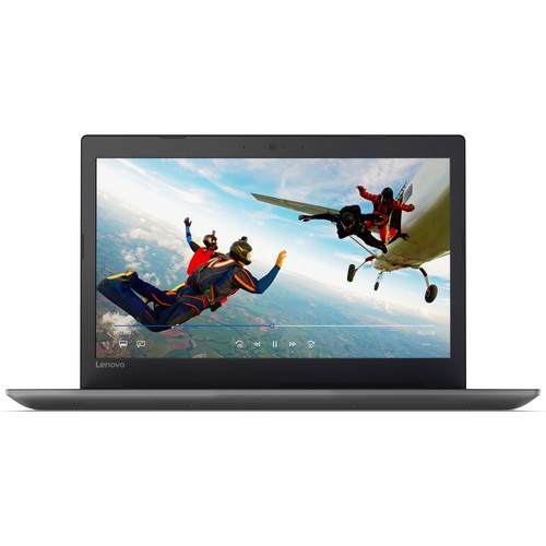 "Lenovo Ideapad 320-15IKB Intel Core i5 8250U 8GB 1TB MX150 Freedos 15.6"" Taşınabilir Bilgisayar 81BG00MUTX"
