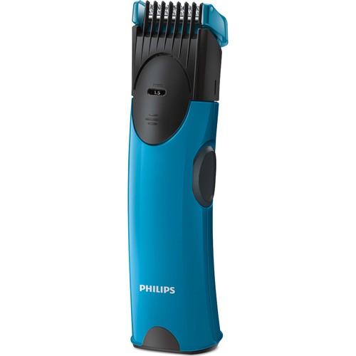 Philips 1000 Serisi Beard Trimmer BT1000/15 Sakal Düzeltici