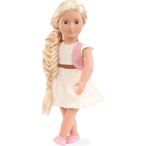 Our Generation Phoebe - 46 cm