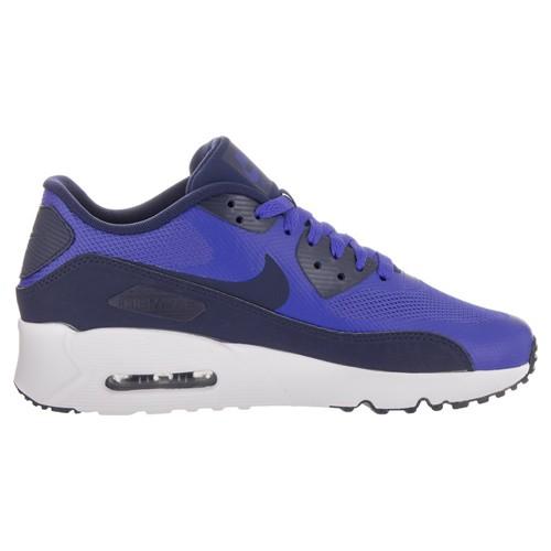 Nike 869950 401 Air Max 90 Ultra 2.0 Ayakkabı