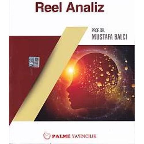 Reel Analiz