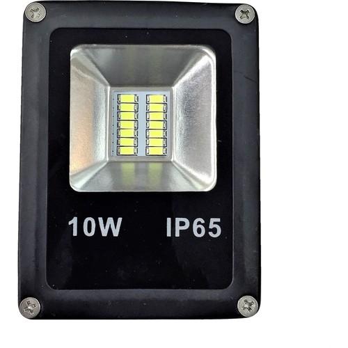 Odalight 10 W Smd Led Projektör
