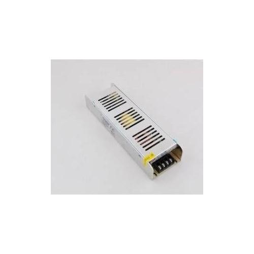 Odalight 20 Amper Şerit Led Trafo Slim Kasa