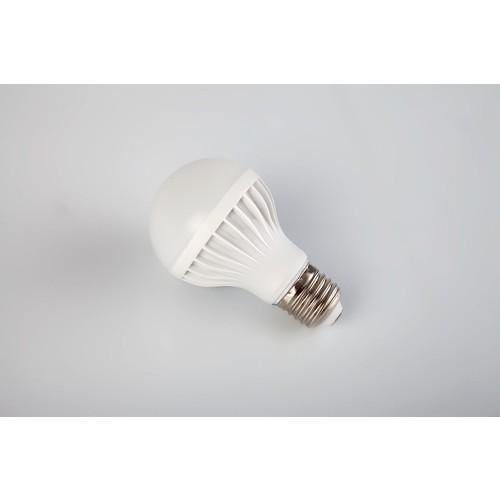 Odalight 5W Enerji Led Ampul Beyaz Işık