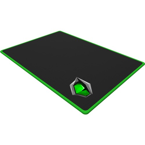 Monster Pusat Oyuncu Mousepad