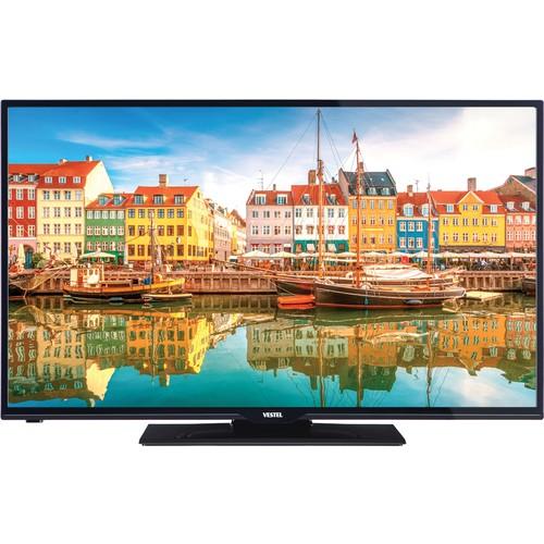Vestel 40FB5050 40' 102 Ekran Full HD Uydu Alıcılı LED TV