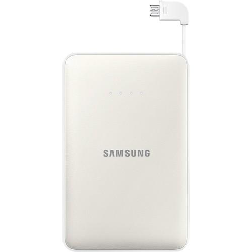 Samsung 11300 mAh Taşınabilir Şarj Cihazı Beyaz - EB-PN915BWEGWW