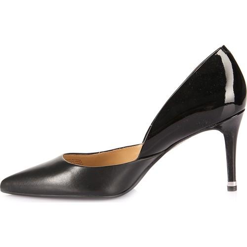 Michael Kors Kadın Ayakkabı 40T6Abmp2L