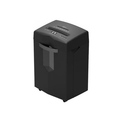 Safecut 160C Evrak İmha Makinesi - Profesyonel (18 ypr- 27 lt- Çapraz Kesim /CD+ Kağıt)