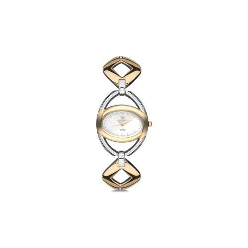 Rubenis Clasıque Lcp002 Kadın Kol Saati