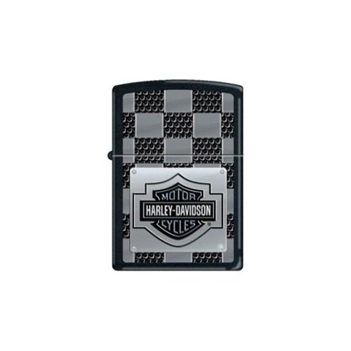 Zippo Ci011584 Harley Davidson Çakmak
