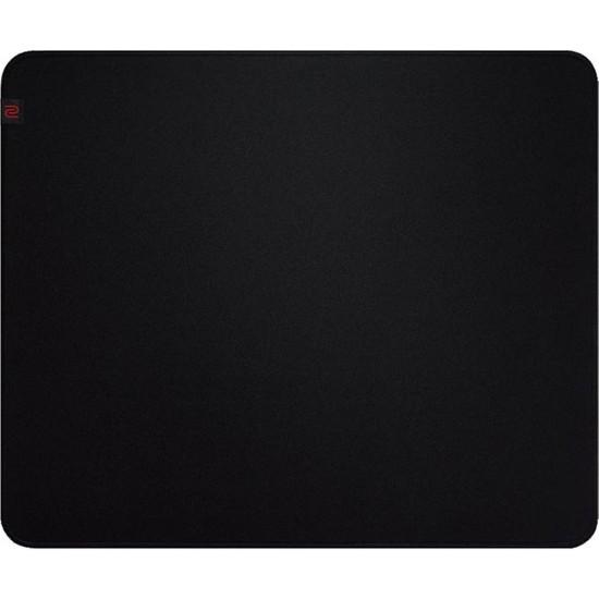 Zowie GTF-X e -Sports Oyuncu Mouse Pad (GGP-ZW-MP-GTF-X)