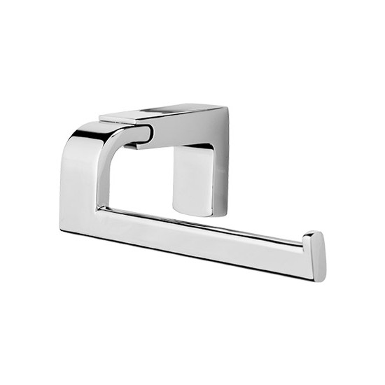 Tema Premium Kağıtlık Kapaksız -Tuvalet Kağıtlığı 71010