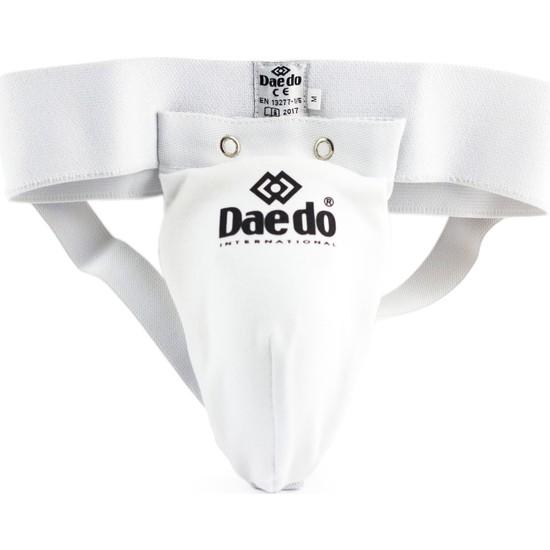 Daedo Taekwondo Erkek Kuki Antrenman