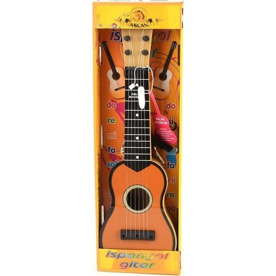 Oyuncaktoys Oyuncak Gitar 50 cm