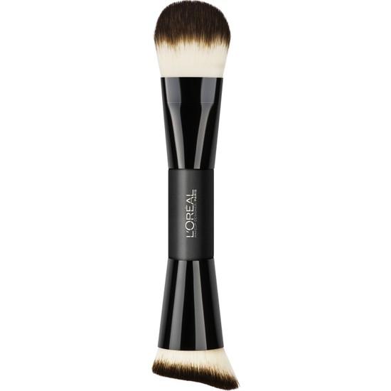 L'Oréal Paris Makyaj Fırçası-Kontür Fırçası