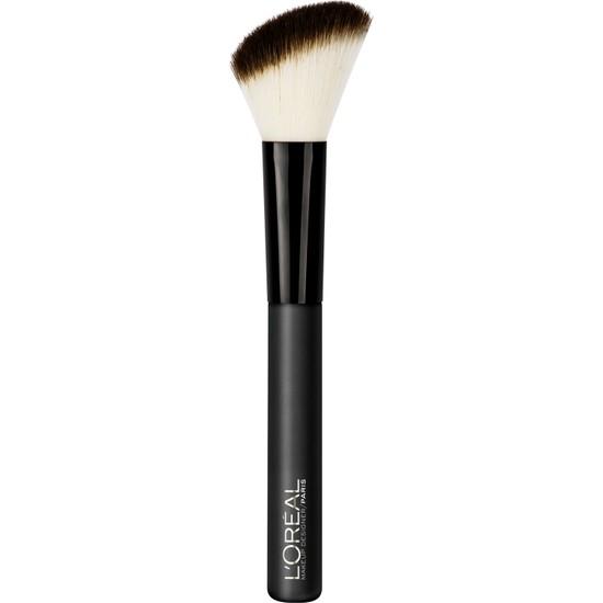 L'Oréal Paris Makyaj Fırçası-Allık Fırçası