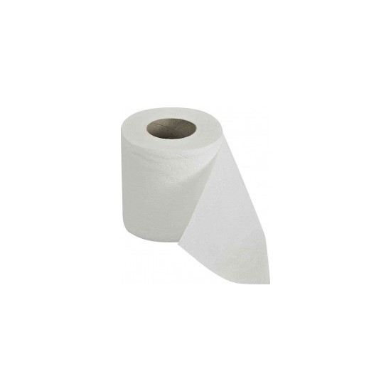 Papilion Tuvalet Kağıdı 2 Kat 10 Rulo