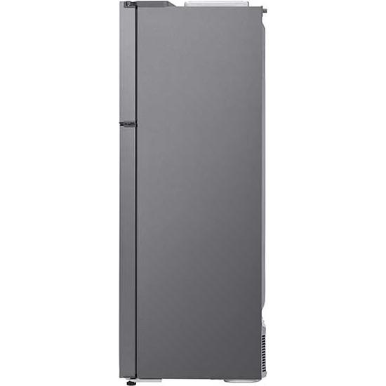 LG GC-H502HLHU A++ 471 Lt No-Frost Buzdolabı Fiyatı