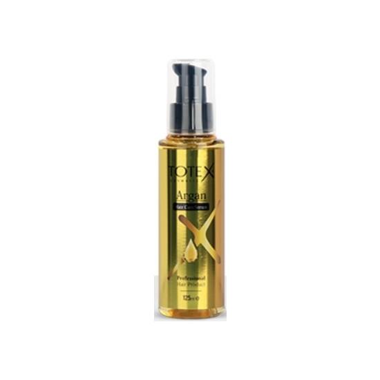 Totex Argan Saç Bakım Serumu 125 ml