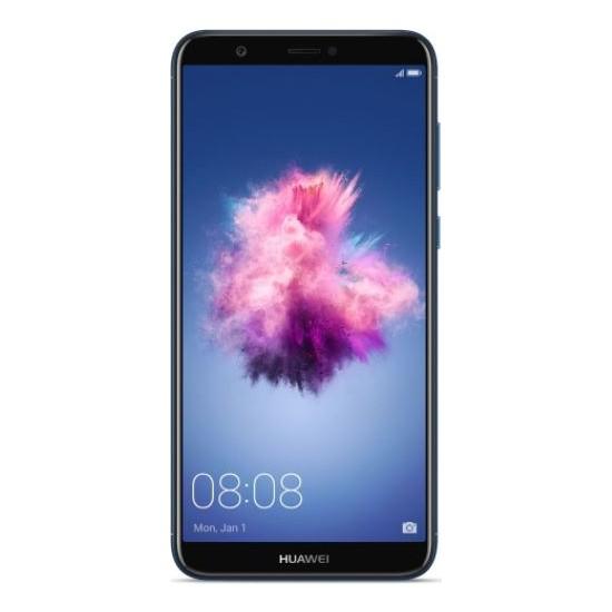 Huawei P Smart 32 GB (Huawei Türkiye Garantili)
