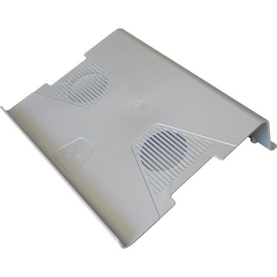 Tenex T-208 Notebook Stand Desteği Gri