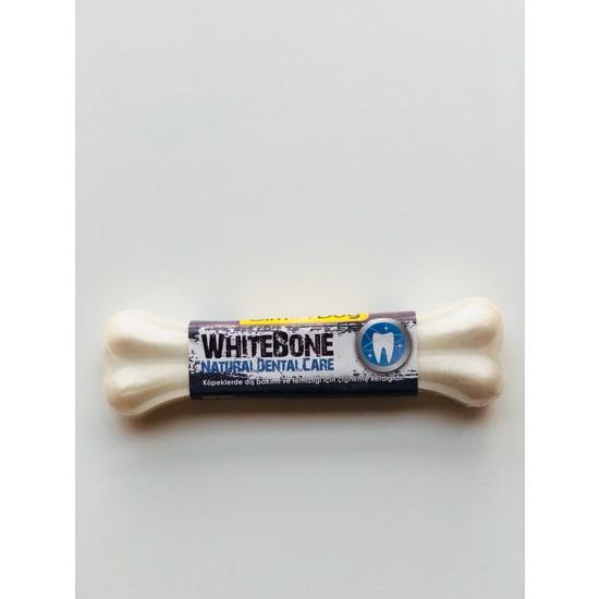 Gimdog Mordimi Press Kemik 8'' 1Li White 150Gr