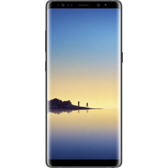 Samsung Galaxy Note 8 64 GB Tek Hatlı (İthalatçı Garantili)